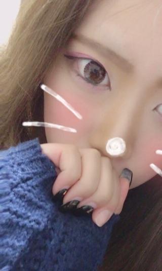 りん「ハメとけ」06/20(水) 02:08 | りんの写メ・風俗動画