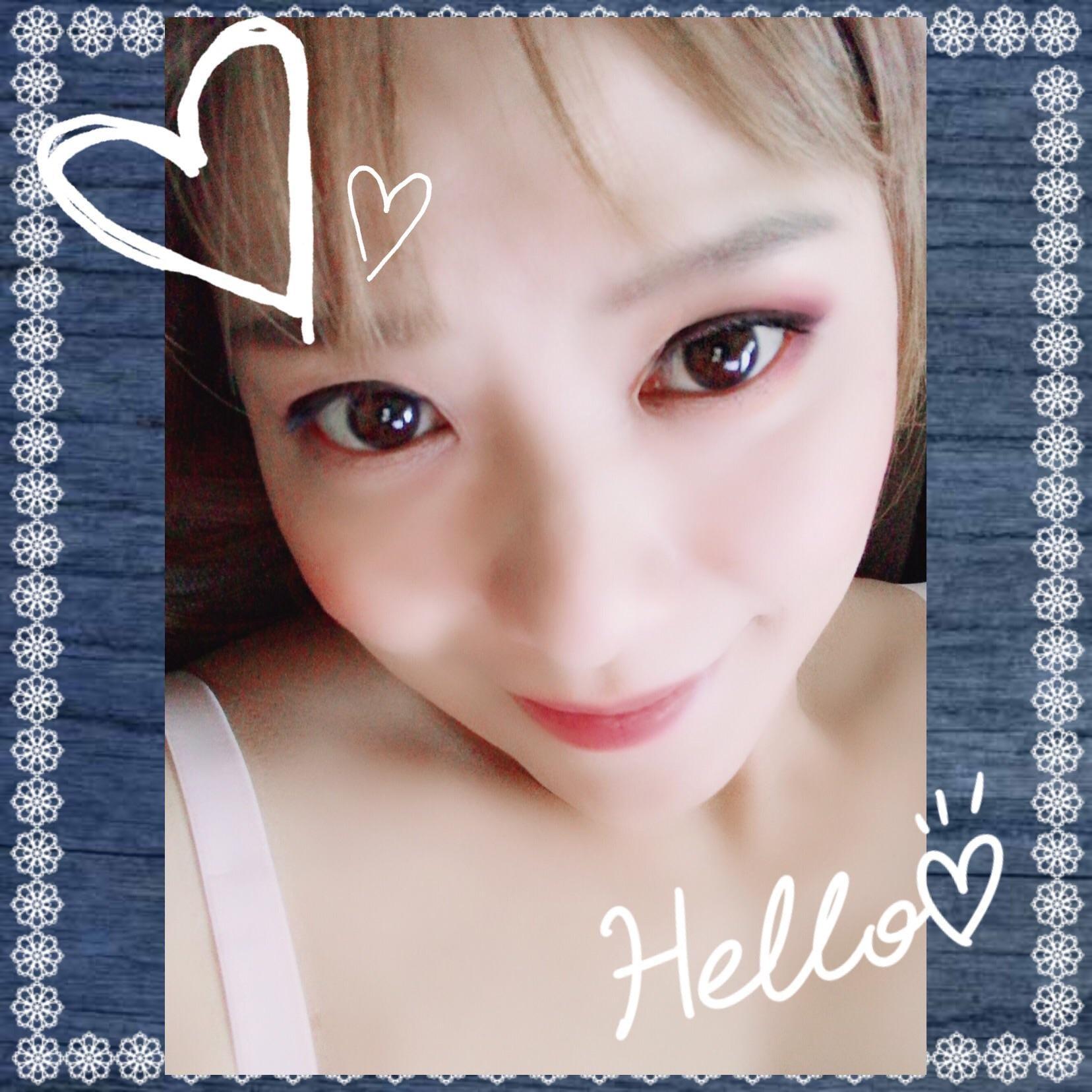 レン「おやすみ( ˇωˇ )」06/20(水) 02:11   レンの写メ・風俗動画