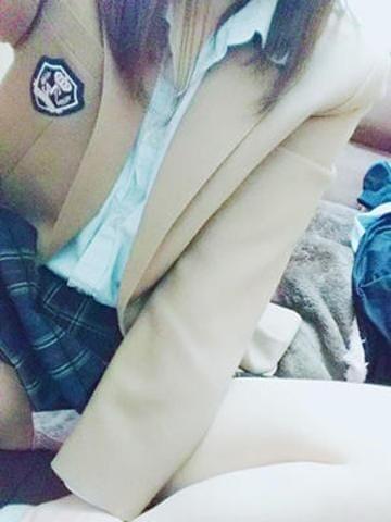 「遊んでくれたお兄様、ありがとう☆」06/20日(水) 03:15 | ゆうきの写メ・風俗動画