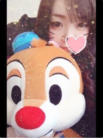 「サラ Hさん☆」06/20日(水) 03:18 | あずの写メ・風俗動画