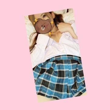 「ゼブラのお兄さん✩」06/20日(水) 03:24 | さやかの写メ・風俗動画