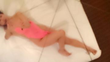 「とある事件と出勤について」06/20日(水) 03:30   ユウキの写メ・風俗動画