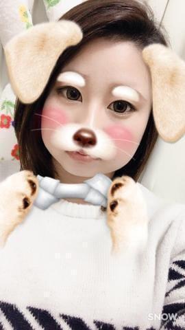 「都内のUさん♡」06/20日(水) 03:38 | みなとの写メ・風俗動画