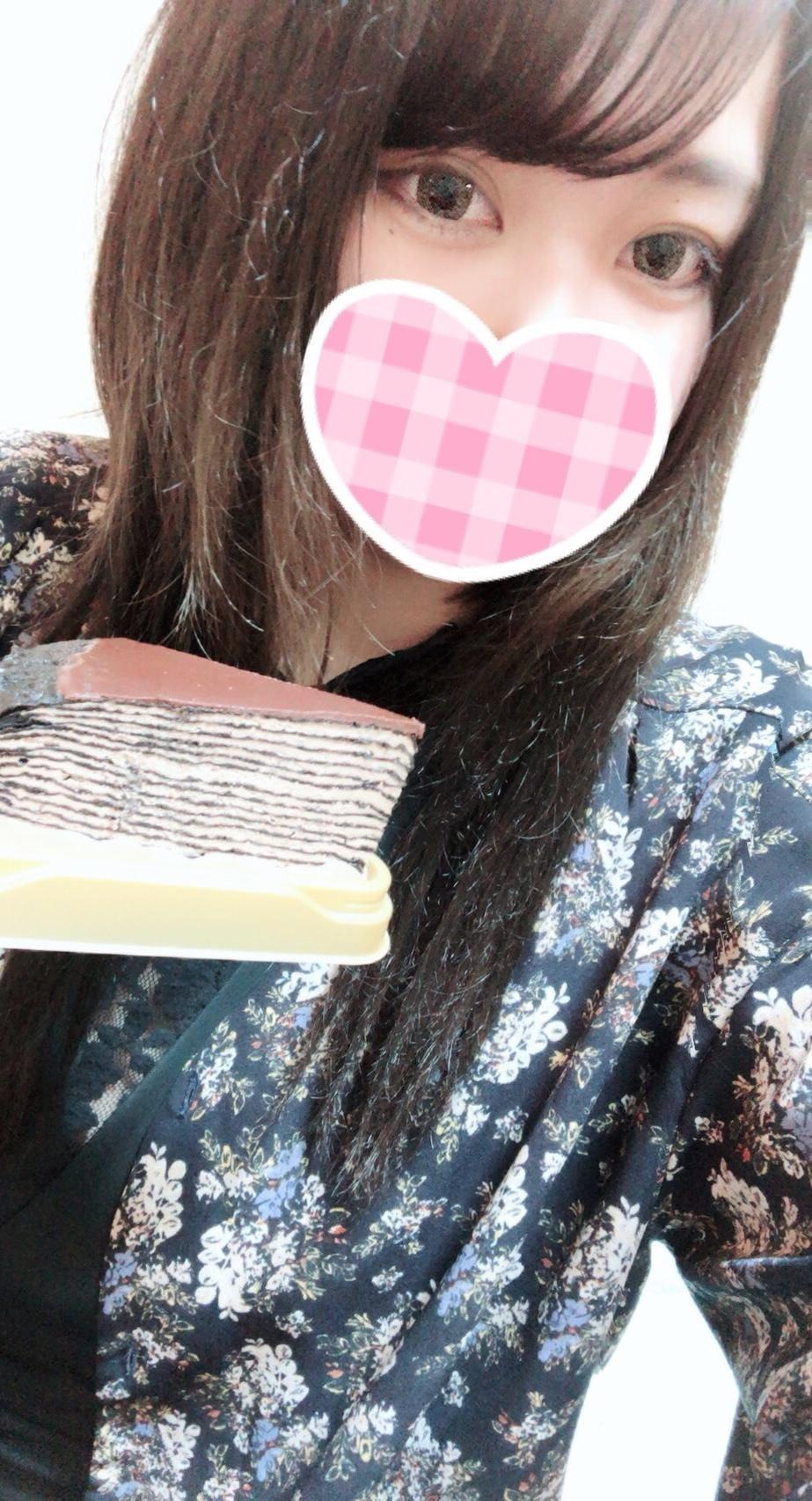 「本日も」06/20日(水) 04:00 | ヒナノの写メ・風俗動画