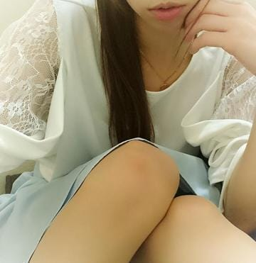 涼子【りょうこ】「もんもんふじもん♡」06/20(水) 04:02 | 涼子【りょうこ】の写メ・風俗動画