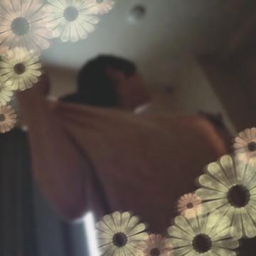 かんな「お礼日記&退勤?」06/20(水) 06:21 | かんなの写メ・風俗動画