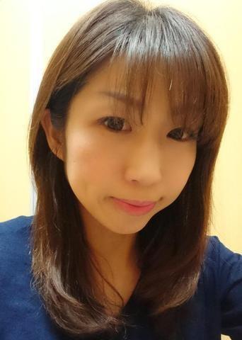 「おはようございます!」06/20日(水) 07:14 | 岡部の写メ・風俗動画