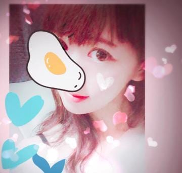 じゅり「おはようございます?」06/20(水) 08:17 | じゅりの写メ・風俗動画