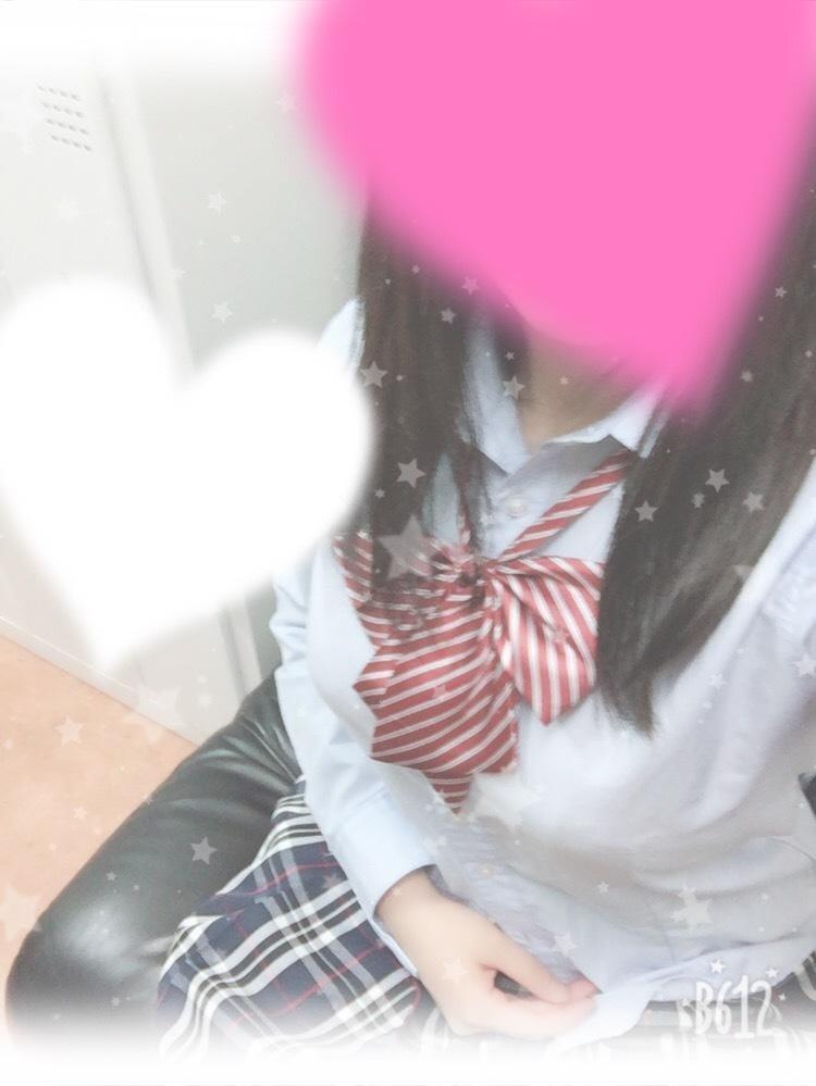 「本日9:00-18:00?」06/20日(水) 09:19   ふうかの写メ・風俗動画
