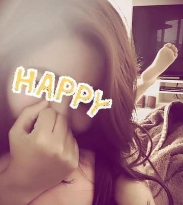 「出勤いたします♪」06/20(水) 10:00   真理恵(まりえ)の写メ・風俗動画