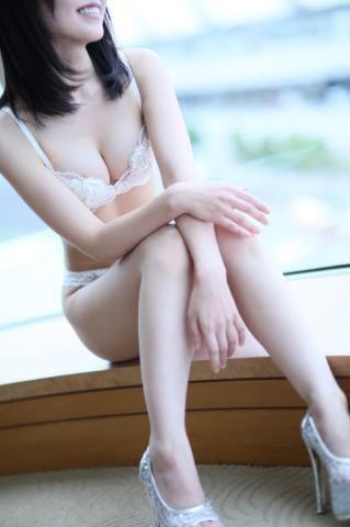 「バンザーイ??」06/20日(水) 10:16 | 沙和子(さわこ)の写メ・風俗動画