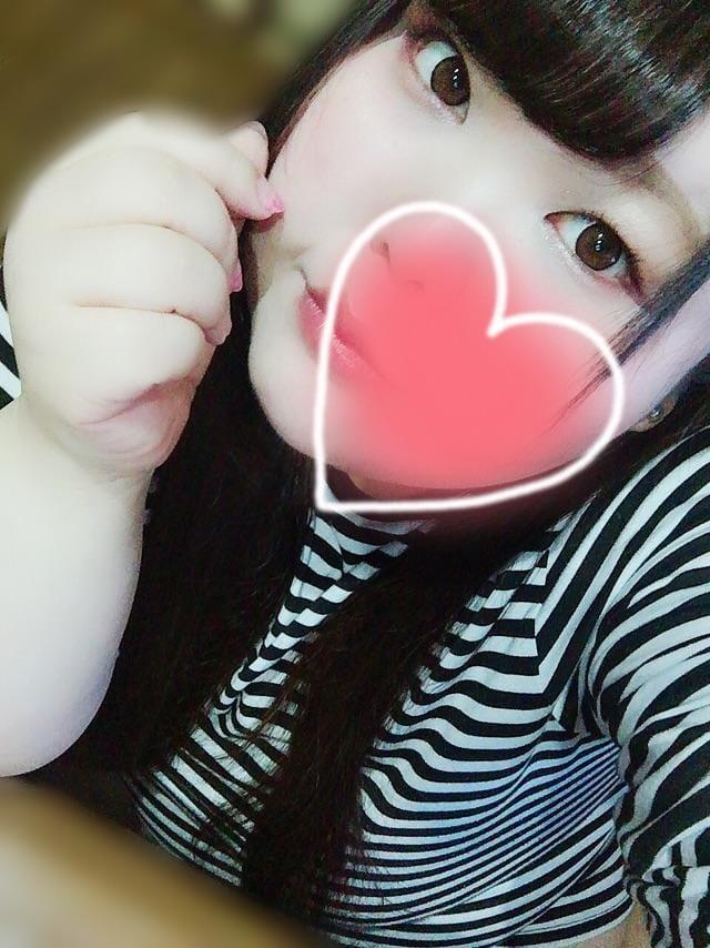 「おはようかい?(* ?? ?*  )?」06/20(水) 11:15   あこ Jカップの写メ・風俗動画