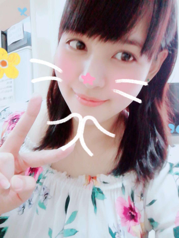 「雨のなか♪」06/20日(水) 12:01 | りなの写メ・風俗動画