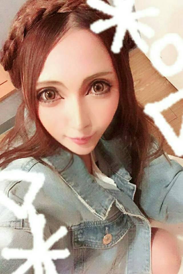 「日本おめでと~~♪さりい」06/20日(水) 12:30 | サリイの写メ・風俗動画