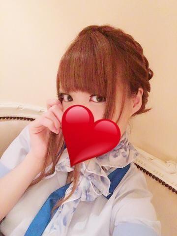 「ひょええ(*´-`)」06/20(水) 13:05   まどかの写メ・風俗動画