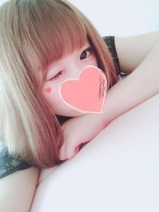 「最終日」06/20(水) 13:07 | まりの写メ・風俗動画