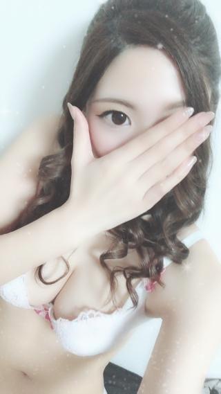 「お礼♥️」06/20日(水) 13:33 | 王妃 クレアの写メ・風俗動画