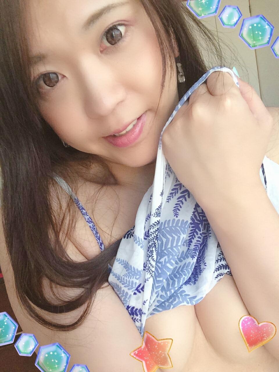 「行けまーす♪」06/20(水) 13:51 | AV嬢【ニューハーフ】愛川 めいの写メ・風俗動画