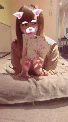 「遅くなりました」06/20(水) 14:26 | ミユウ♡今度の恋は、彼女に決めたの写メ・風俗動画