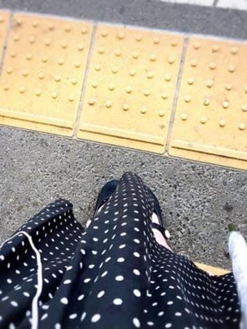 「久しぶりの出勤です」06/20(水) 14:41 | りか◇ドMで潮吹き100%◇の写メ・風俗動画