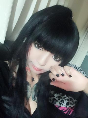 「お礼♡ご自宅お兄さまへ」06/20(水) 15:31 | りりこ☆スプリットタンレディの写メ・風俗動画
