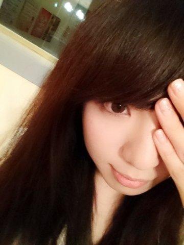「これから……♥️」06/20(水) 16:17 | ゆり【美乳】の写メ・風俗動画