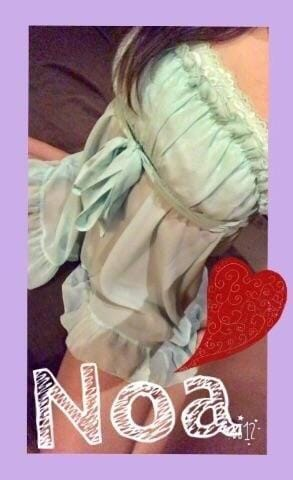 「いただきま」06/20(水) 16:51 | ノア◎上目使いの魅力の写メ・風俗動画