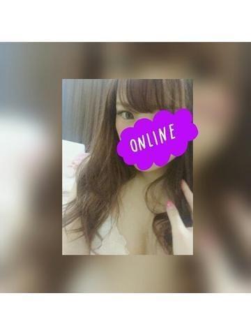 心美【ここみ】「こんにちは♪」06/20(水) 17:25 | 心美【ここみ】の写メ・風俗動画