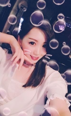 「Remi's Diary...?*゚」06/20(水) 17:31 | 二階堂 麗美の写メ・風俗動画