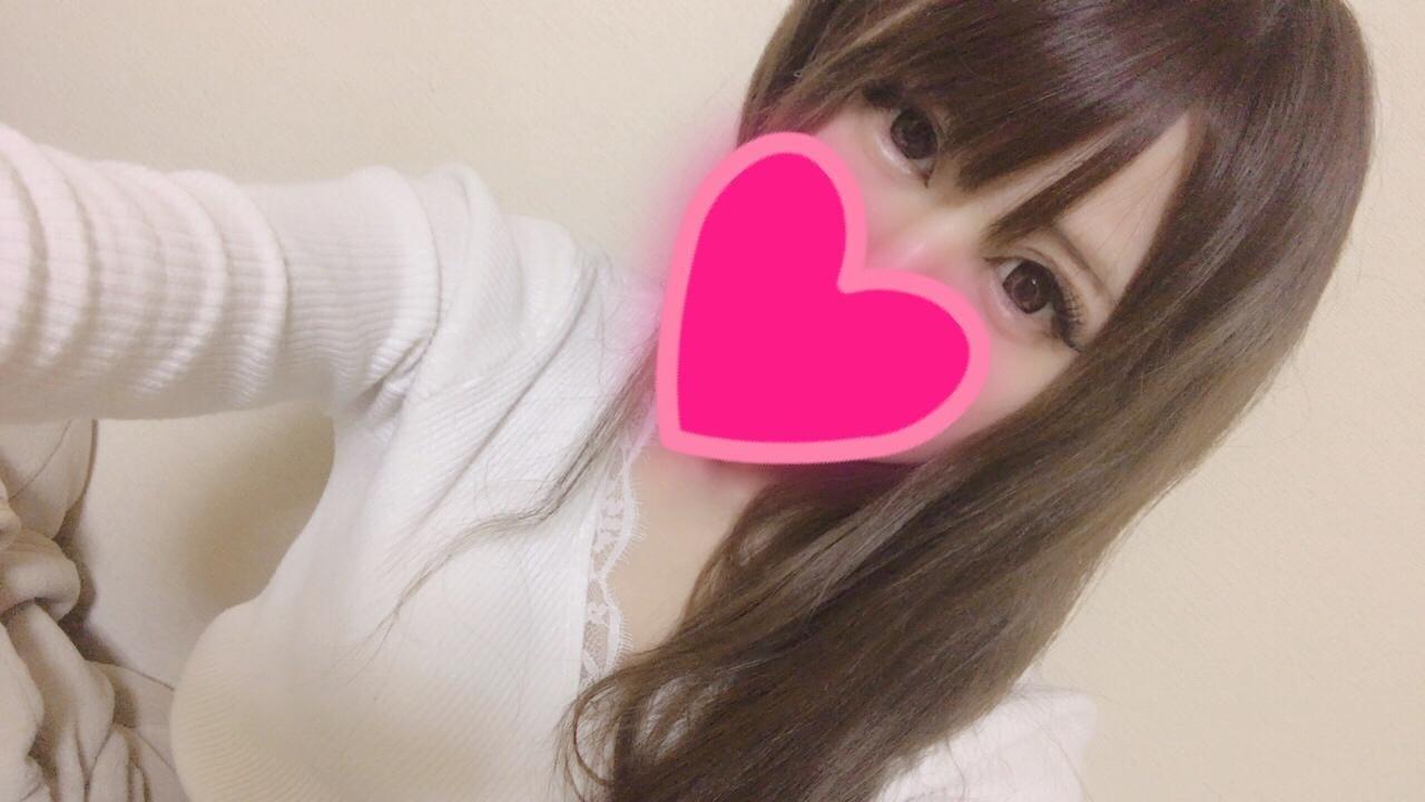 「はじめまして♡」06/20(水) 18:05   ミオ★の写メ・風俗動画