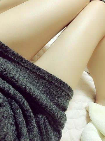 「待機」06/20日(水) 18:20   ゆまの写メ・風俗動画