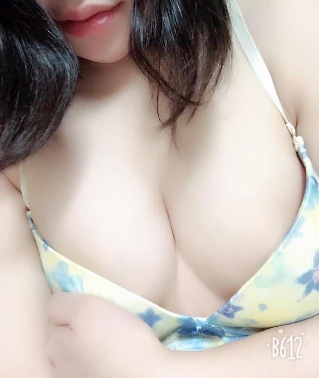 「ゆづきのブログ」06/20日(水) 18:33   ゆづきの写メ・風俗動画