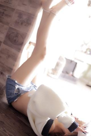 「( ºωº )」06/20(水) 18:33 | ♡りえ【両性具有】♡の写メ・風俗動画