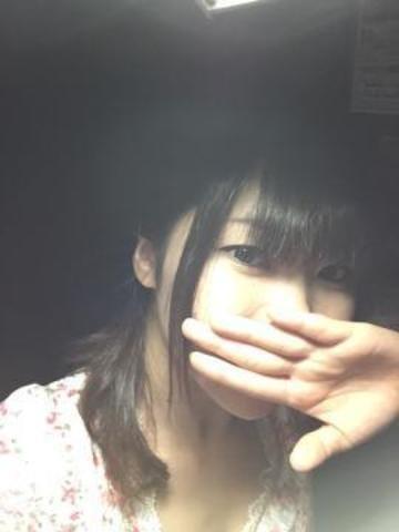 「おはよう( ??? )」06/20(水) 18:37   まゆみの写メ・風俗動画