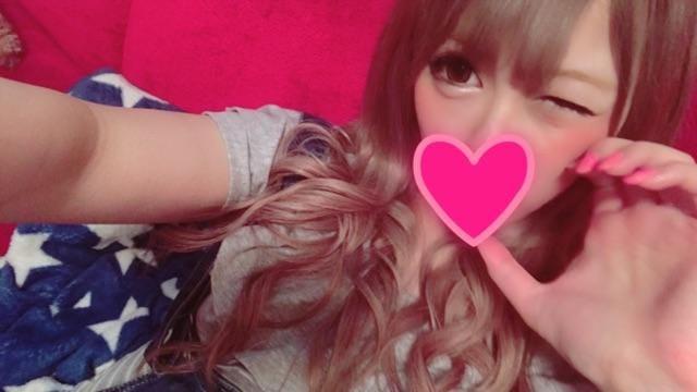 如月 れん「♡れん♡」06/20(水) 19:01 | 如月 れんの写メ・風俗動画