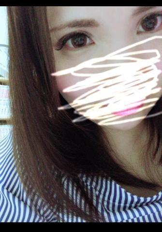 ちひろ☆☆☆「残り3回(*゜▽゜*)」06/20(水) 19:11 | ちひろ☆☆☆の写メ・風俗動画