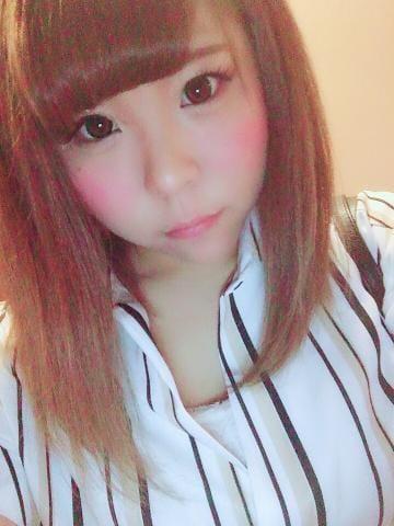 「おはよ★」06/20(水) 19:13   かりんの写メ・風俗動画