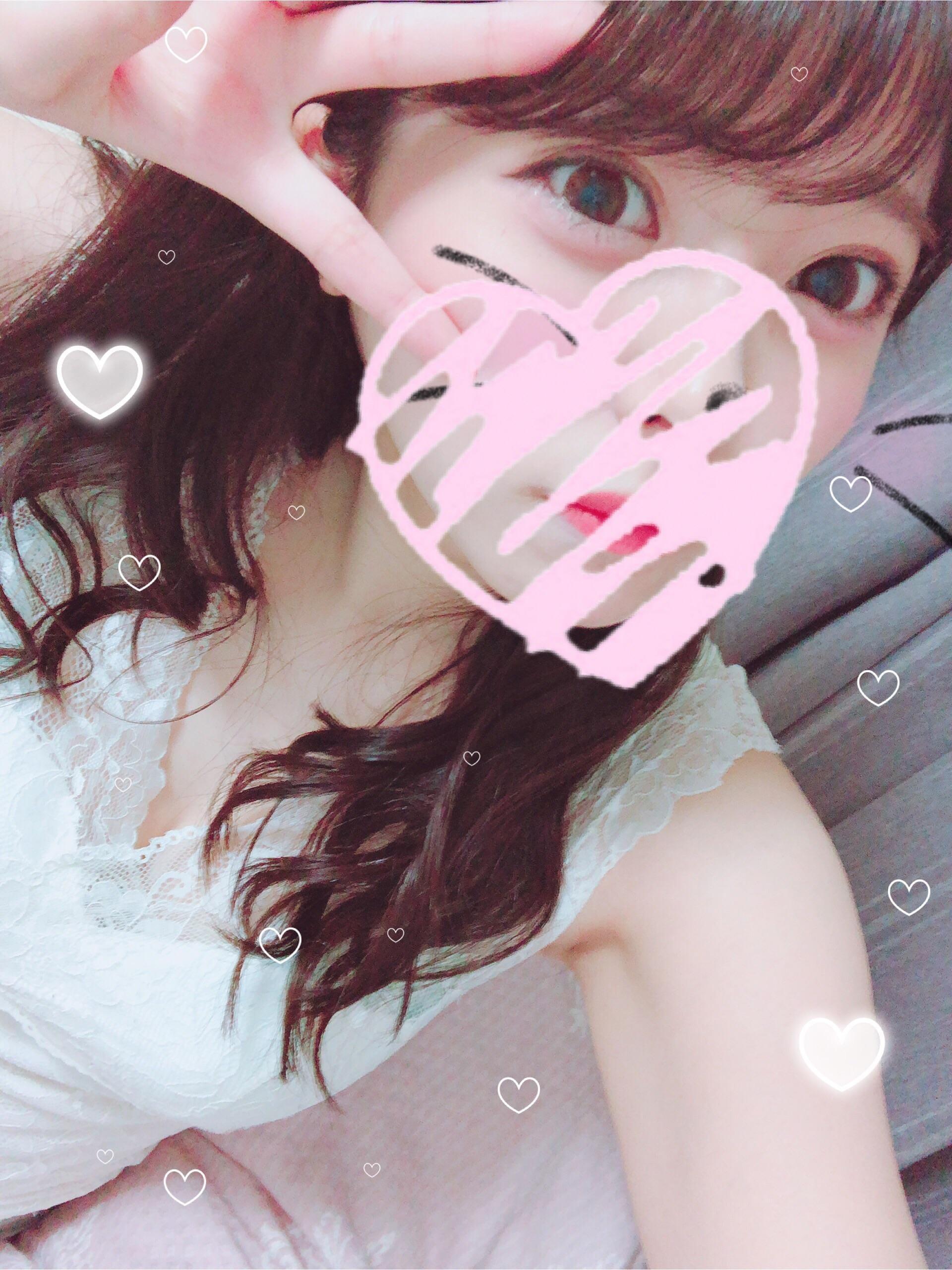 「にゃん」06/20日(水) 19:20 | まいの写メ・風俗動画