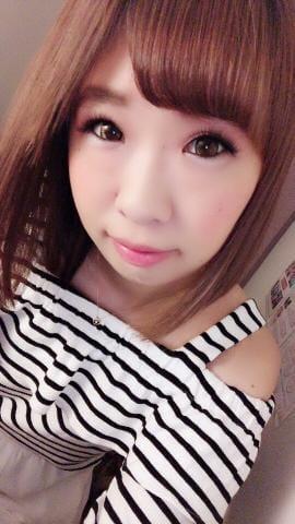 「待機中♪」06/20(水) 19:49 | まりな モデル級スレンダー美女の写メ・風俗動画