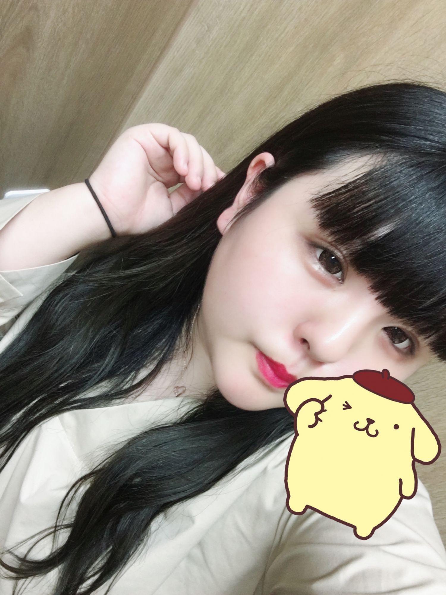 「こんばんは〜!」06/20(水) 19:52   あさひの写メ・風俗動画
