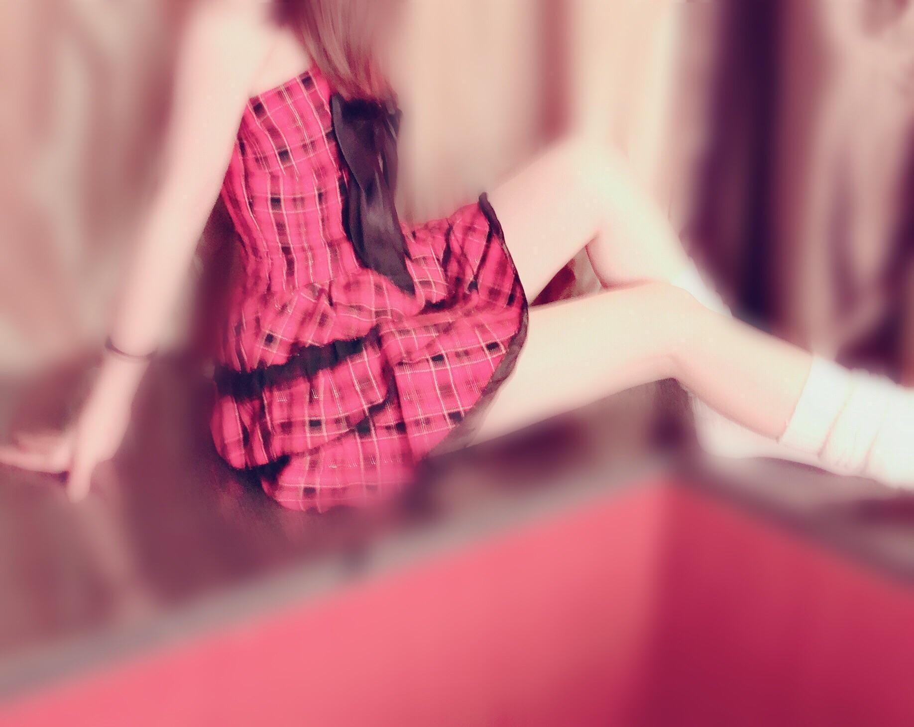 りんちゃん「りん出勤するときは」06/20(水) 20:09 | りんちゃんの写メ・風俗動画