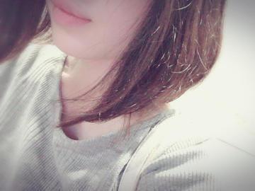 宮津みな「お礼✩*॰¨̮ MOZ 402」06/20(水) 20:10   宮津みなの写メ・風俗動画