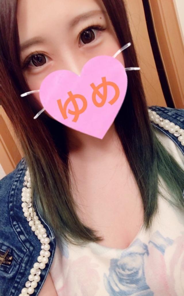 「むかうよ!」06/20(水) 20:27   ゆめの写メ・風俗動画