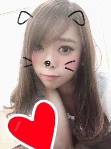 「(*ΦωΦ*)」06/20日(水) 20:36 | Erina えりなの写メ・風俗動画