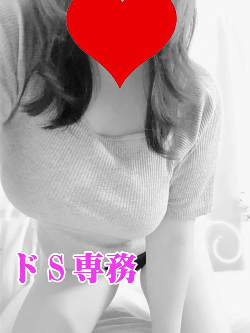 「勝ち!」06/20(水) 21:50 | 命(みこと)★1の写メ・風俗動画