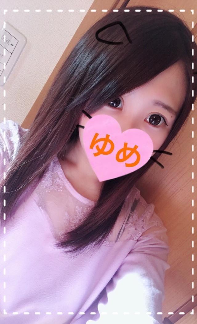 「おれい?」06/20(水) 21:50   ゆめの写メ・風俗動画