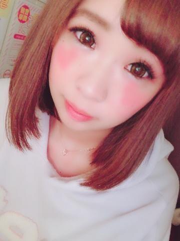 「お礼日記」06/20(水) 21:51 | まりな モデル級スレンダー美女の写メ・風俗動画