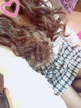 「(*´`)♡」06/20日(水) 21:52 | ウマルの写メ・風俗動画