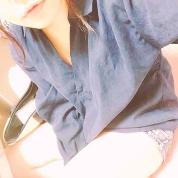 りの「はじめまして♪」06/20(水) 22:10 | りのの写メ・風俗動画