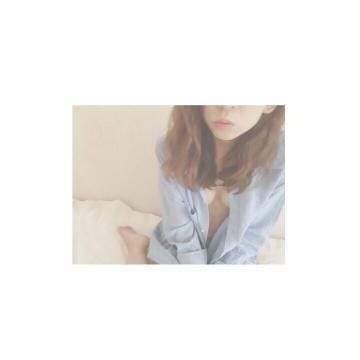 「[お題]from:イ○マチオンさん」06/20(水) 22:14 | あゆみの写メ・風俗動画